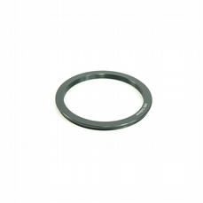 SRB 72-62mm Step-down Ring